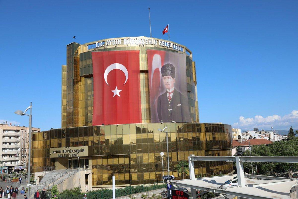 Biz T.C.'den hiç vazgeçmedik 😊Aramıza hoşgeldiniz @istanbulbld @ankarabbld 💕