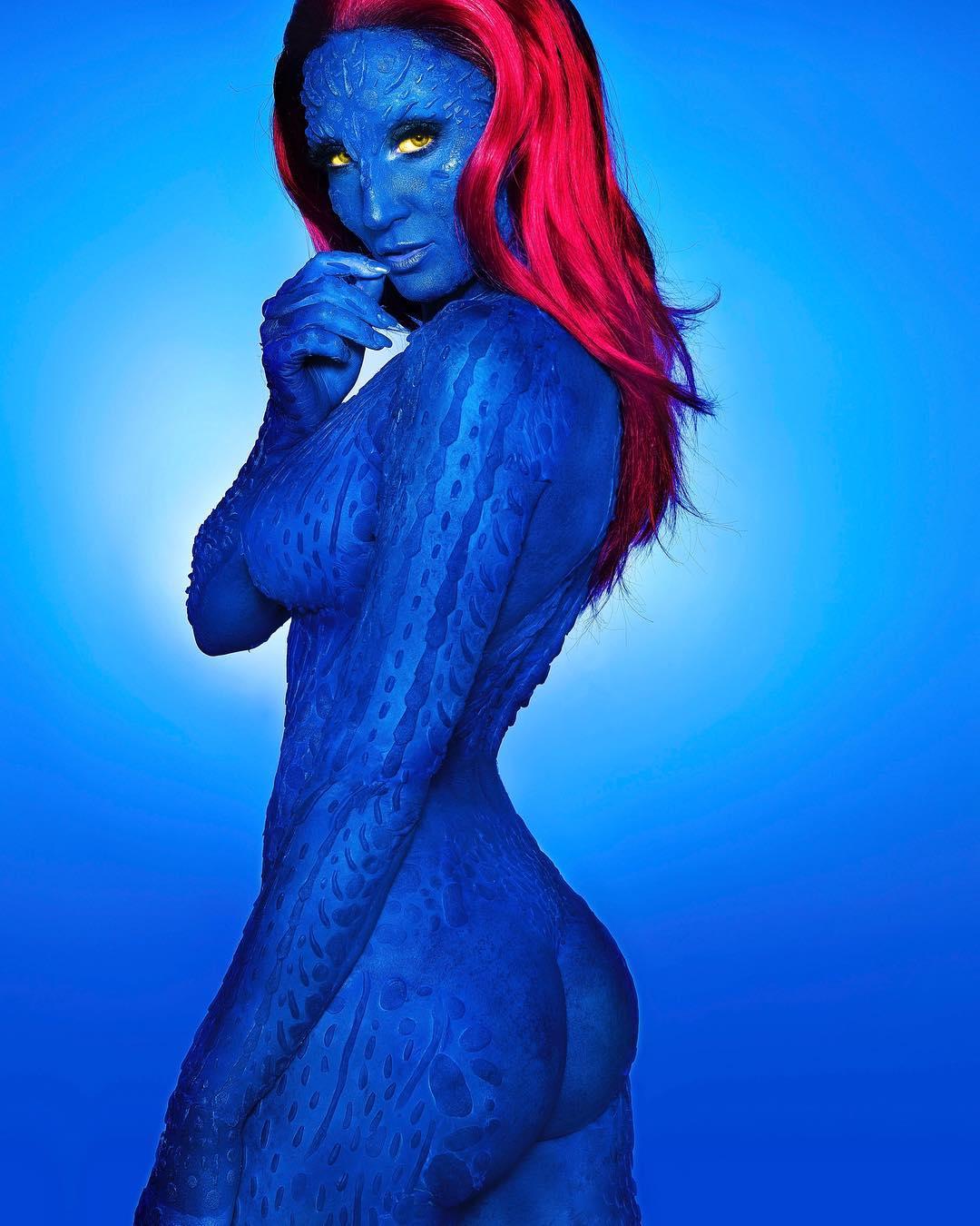 mystique-x-men-sexy-hot-pussy-pics