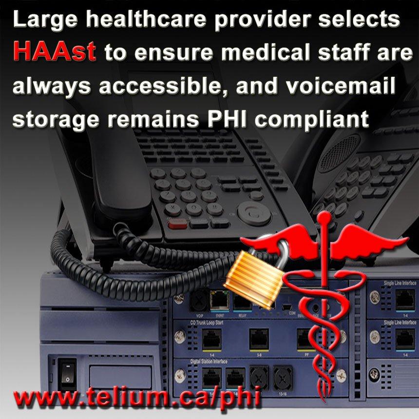 Asterisk Voicemail Storage