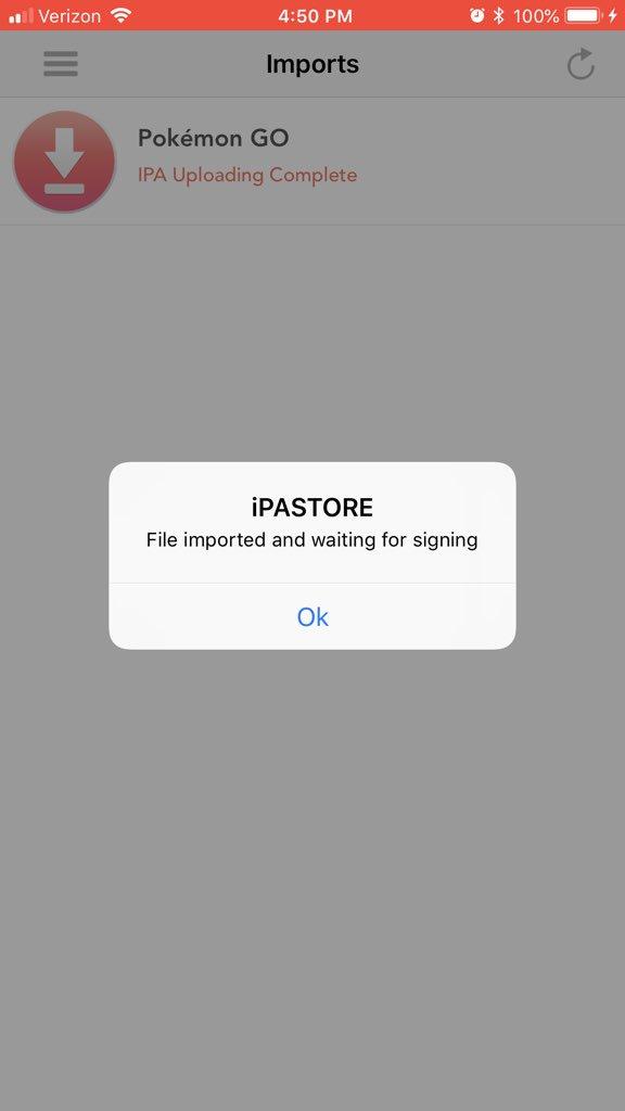 iPASTORE on Twitter: