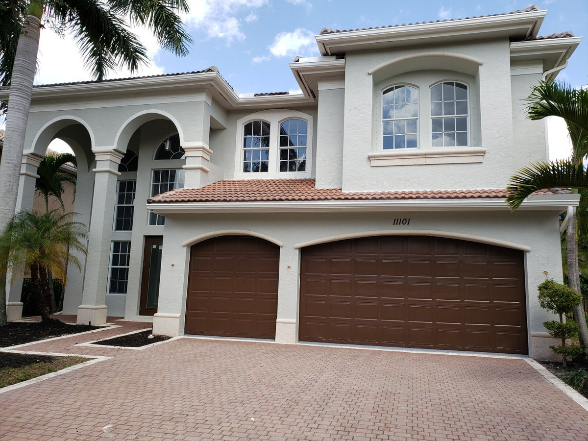Another beautiful project coming to an end at 11101 Misty Ridge Way Boynton Beach,FL #Homeremodel #Renovations #kitchendesign #bathroomdesign #Contractors #remodel #homesforsale  by https://t.co/LpSB6SrahD