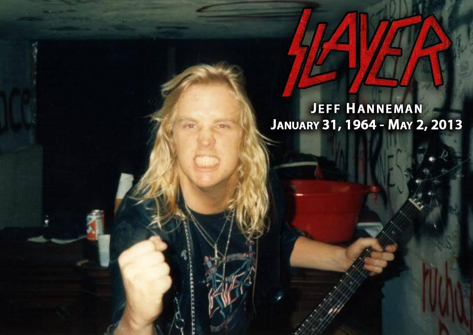 Metal - Cover