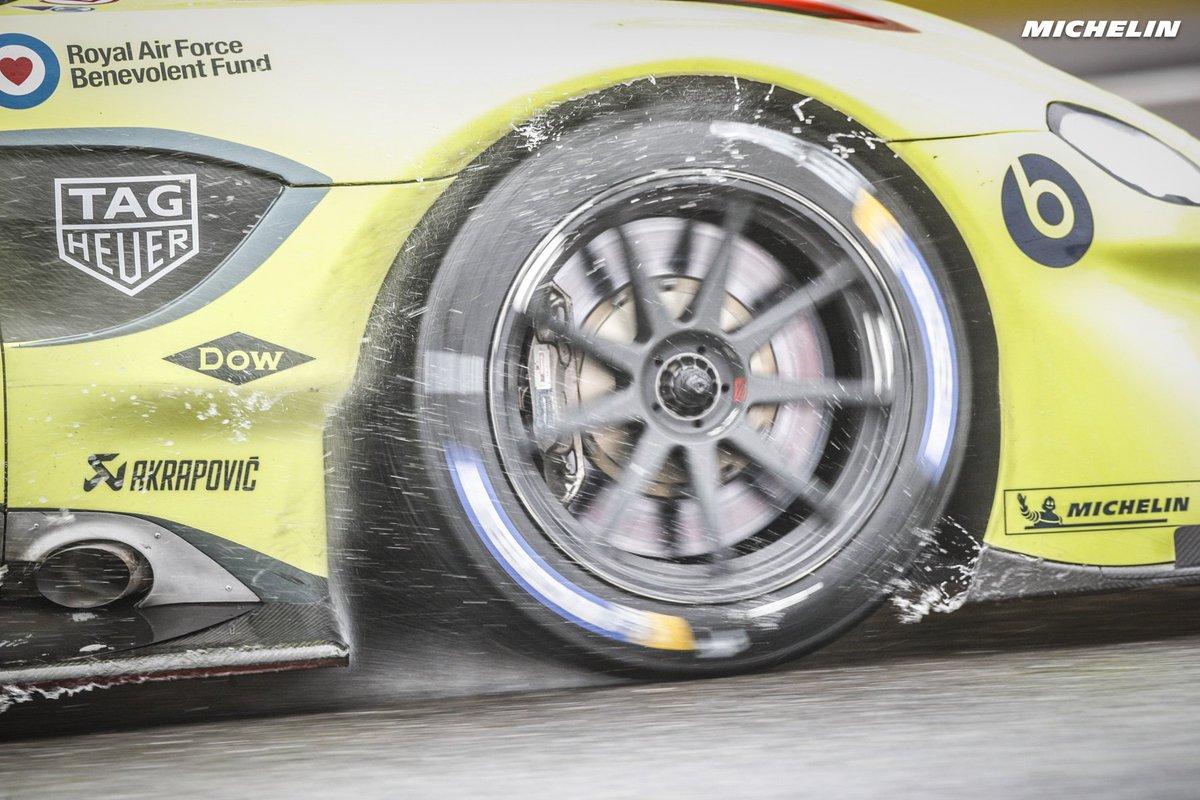 uk availability bda37 937a1 MICHELIN Motorsport