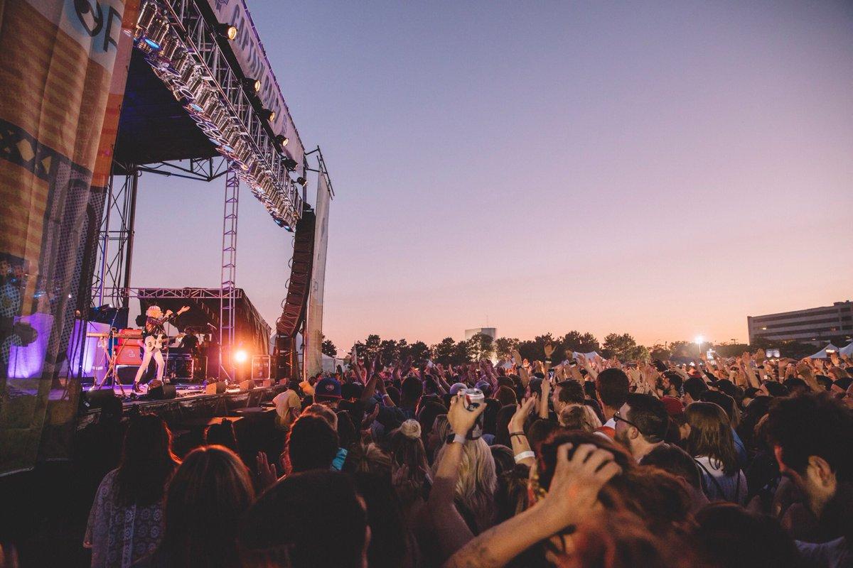 Mo Pop Festival 2020