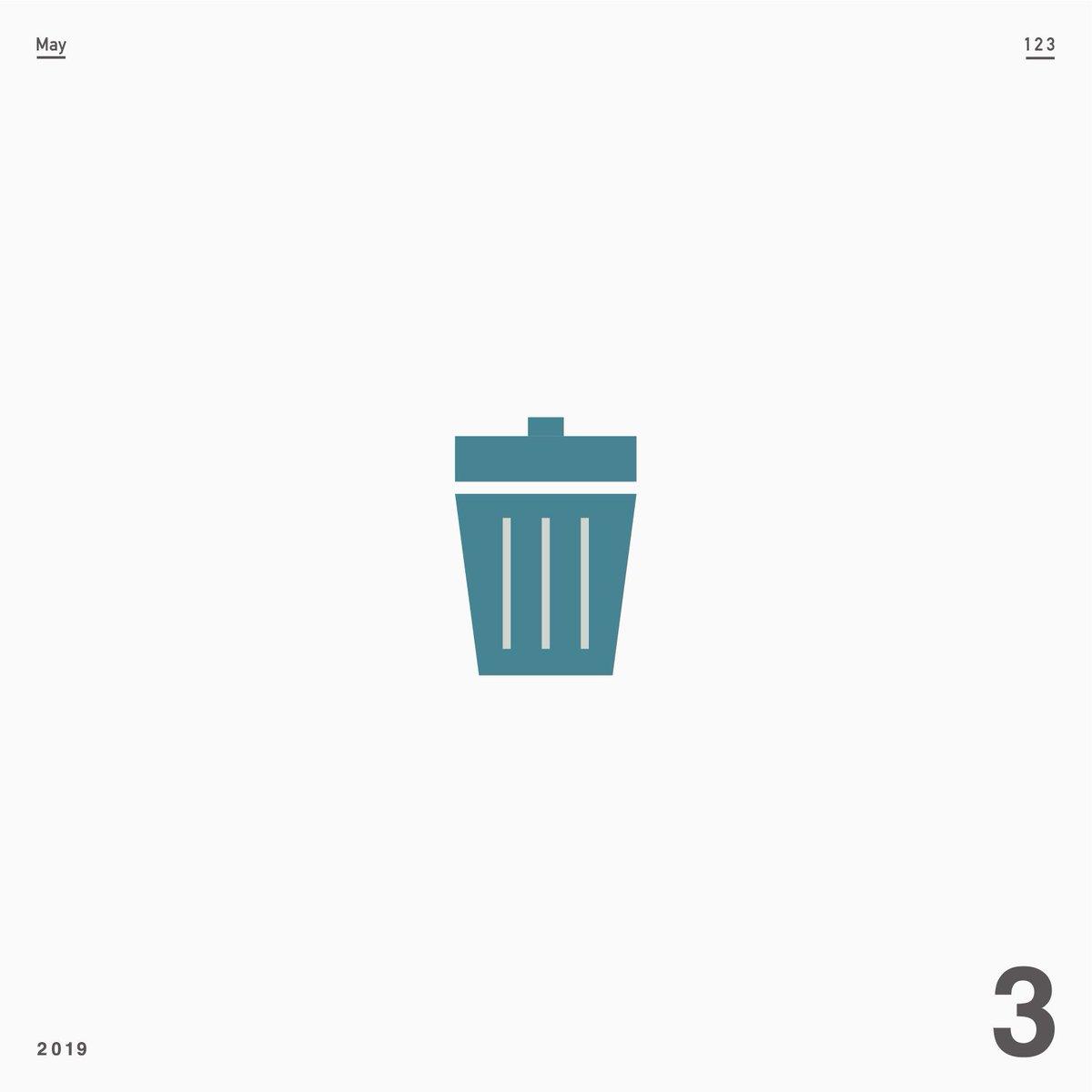 加古川 ゴミ の 日