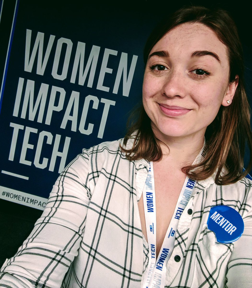 Image result for girls who code shannon gatta