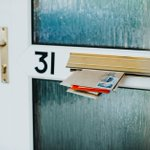 Real Estate Agents & Investors – Direct Mail Strategy For Real Estate 10 Tips for Sending Real Estate Direct Mail  https://t.co/Qm67Id7WFU #Marketing #DirectMail #Business #RealEstate