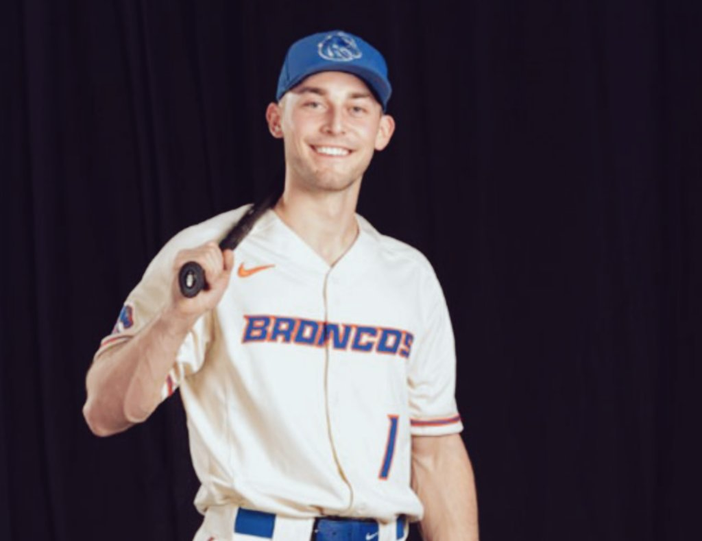 00e93827 BoiseState - Twitter Search