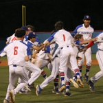 Image for the Tweet beginning: Walton wins Game 1 over