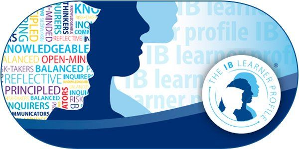 Friday fun!Which of the 10 IB learner profile attributes do you most closely align with?Are you a communicator? Principled? A thinker?Take our quiz to find out! http://bit.ly/2UZmeCZ …