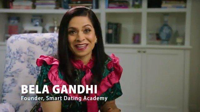 Smart Dating Academy numéro de téléphone