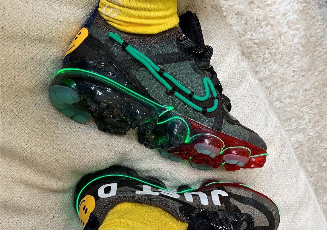 f0c193cd49613 Sneaker freak ( egebech)