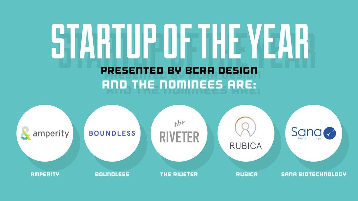 BCRA (@BCRAdesign) | টুইটার