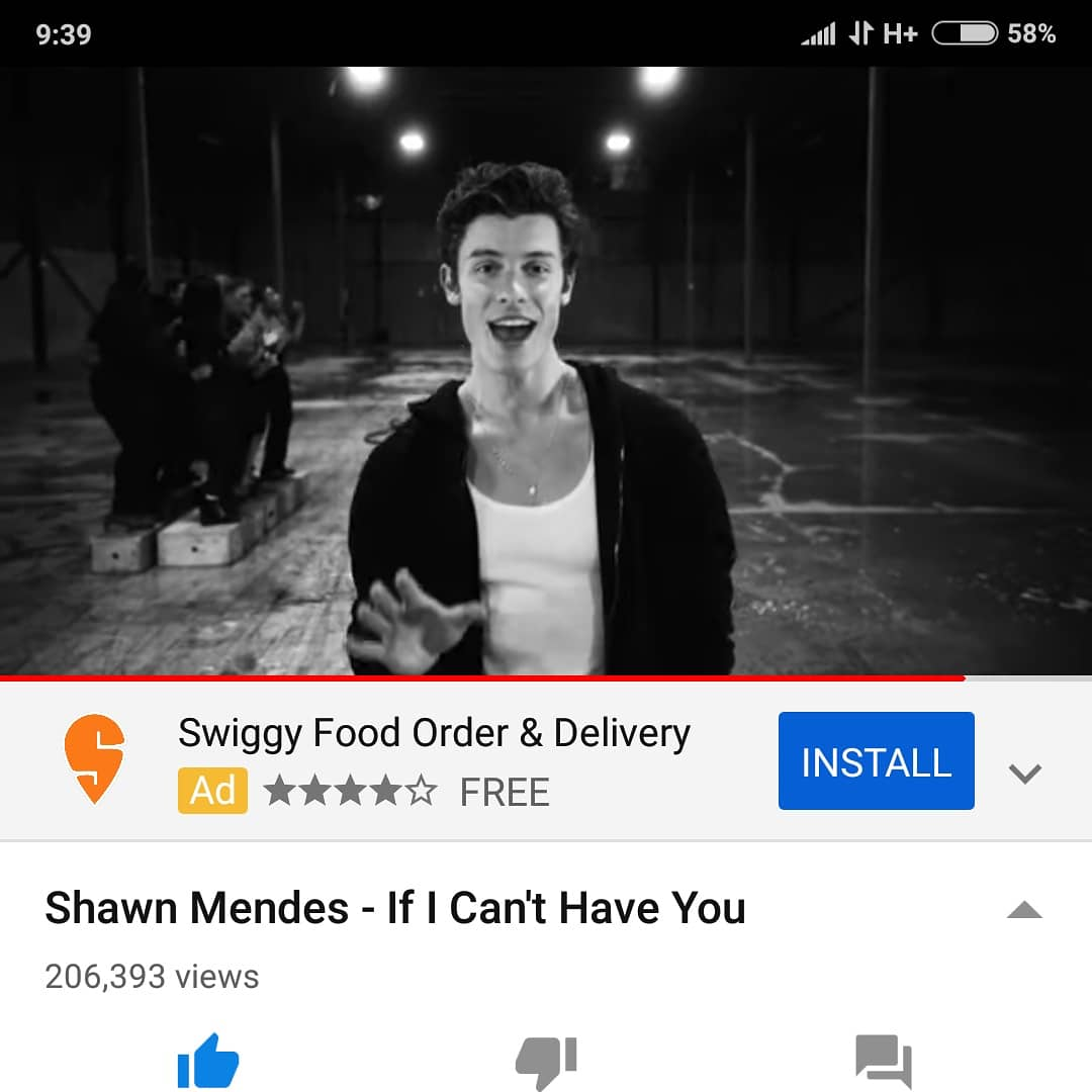 I LOVE THIS SONGGGGG 😍😍😍😍🔥🔥🔥🔥 #IfICantHaveYou #shawnmendestour #shawn #shawnmendes #shawnpeterraulmendes #shawnmendesvideo #loveshawnmendes #loveshawn #lovemendesarmy #mendesfamily #mendesarmylove #mendesarmyforever #mendesarmyfamily #MendesArmy #litaf #LOVETHISSONG