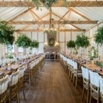 Looking forward to having our beautiful Retro Booth at @Burley_Manor in the New Barn on Sunday 12th May. We are one of the preferred suppliers to this fabulous venue. #photobooth #weddingseason
