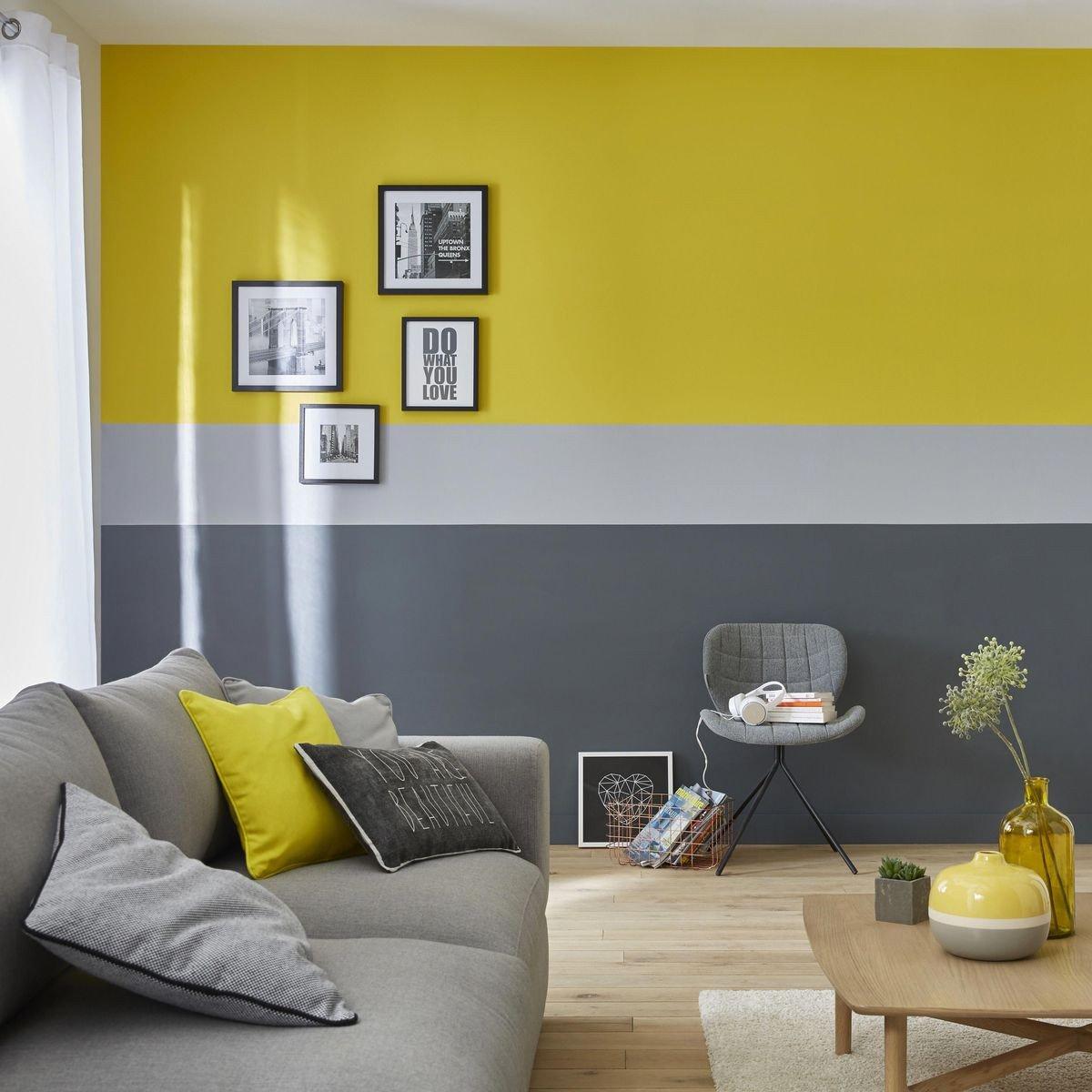 стены под покраску дизайн фото вот секрет сверхкоротких