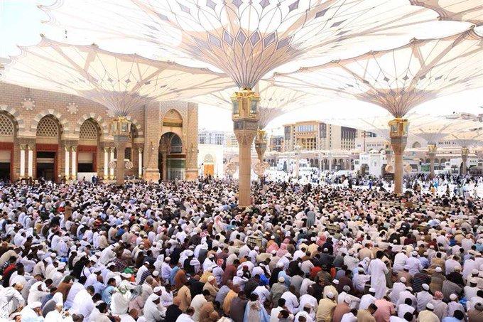 Image result for Umrah for Orphans Live Appeal