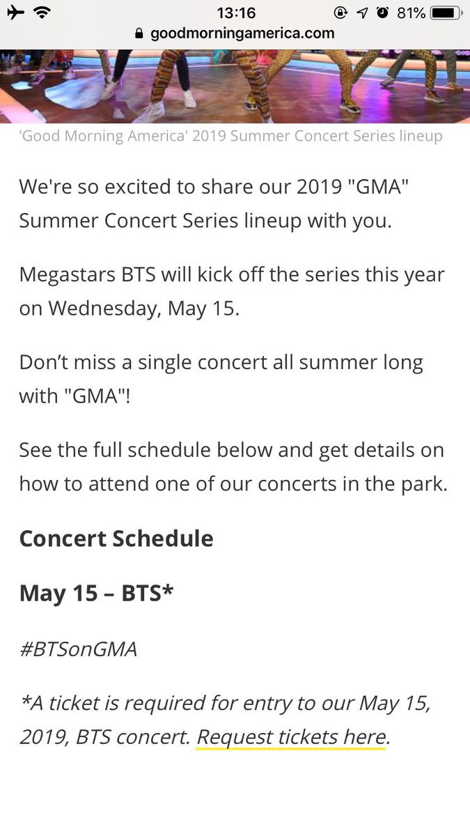 btsongma link on JumPic com