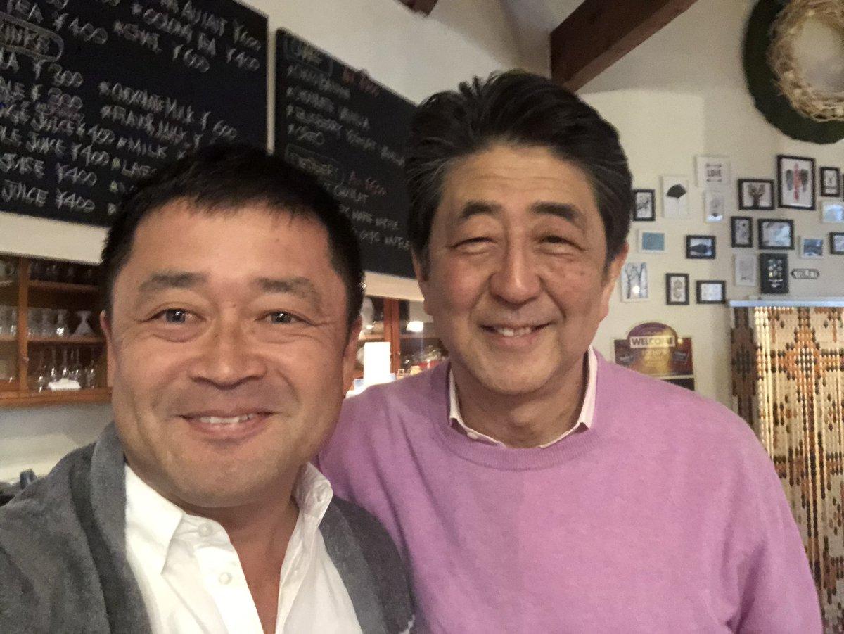 横田真一 (@yokota0206) on Twitter photo 03/05/2019 11:24:17