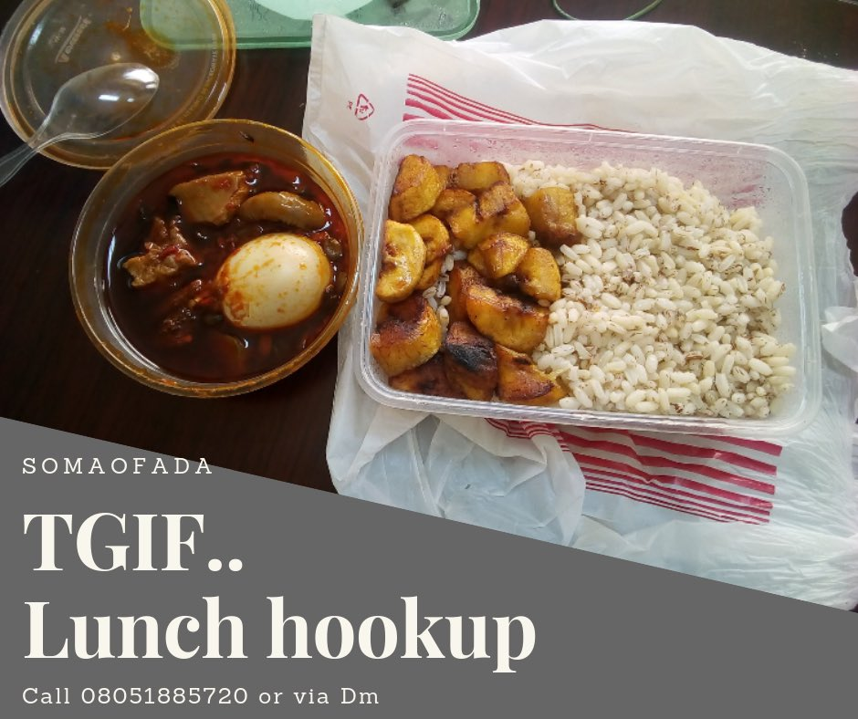 lunch tid hookup lokal hastighet dating händelser
