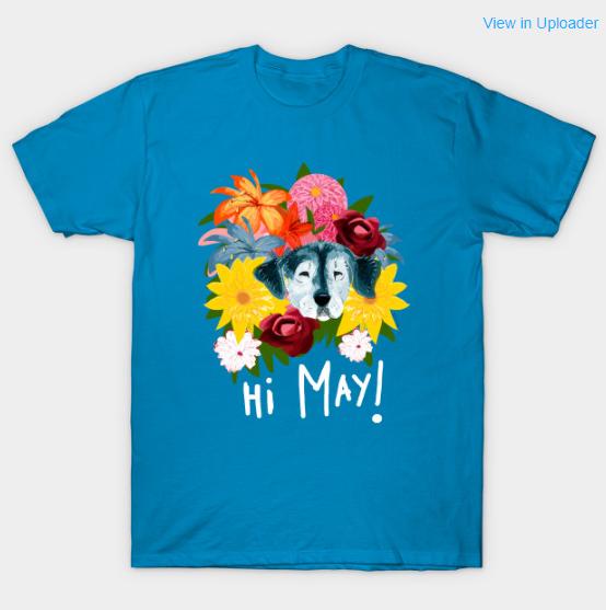 dcfdf1948 ... @BeletteLePink #ferret #weasel #marten #tshirtdesign #design #tshirt  #teepublic #belettelepink #giftideas #apparel #tees #cooltees #camisetas  #totebags ...