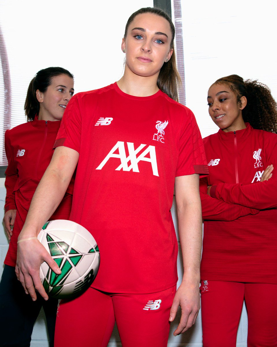 official photos 1cee2 6272b Liverpool FC Women on Twitter: