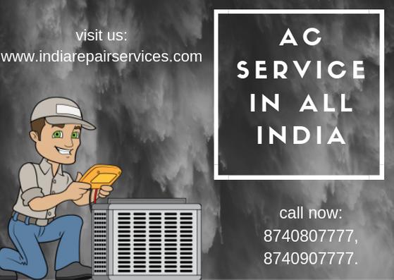 https://www.indiarepairservices.com contact number:8740807777,8740907777. #ac #Watercolor #fridge #oven #washingmatching  #airconditioning #airconditioner #acrepaircenter #acservicecenter #acservcecenterinjaipur #jaipur #maintenance #suitableprice #trainedtechnicians #doorstepservicespic.twitter.com/CazjR24BFV