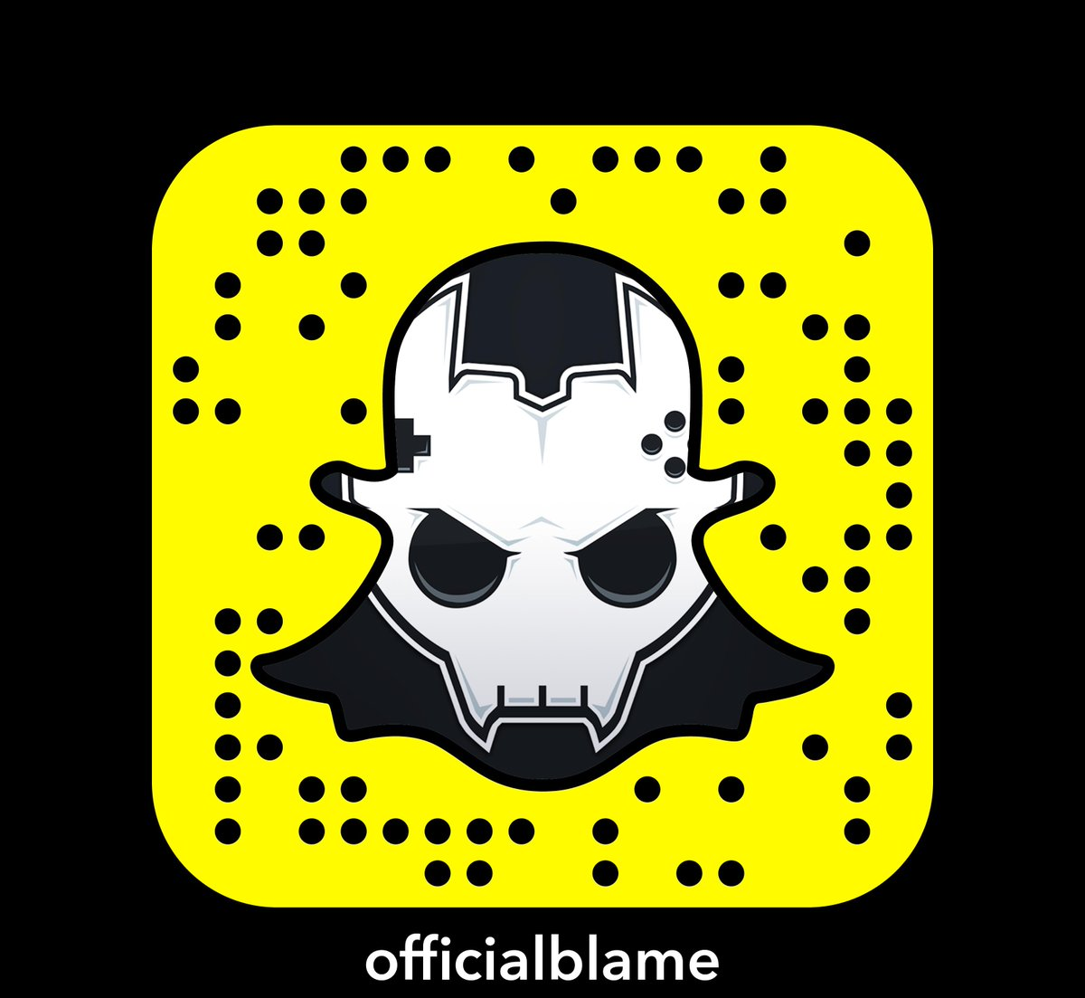 Blame the Controller (@BlameTC) | Twitter