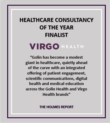 Virgo Health on Twitter:
