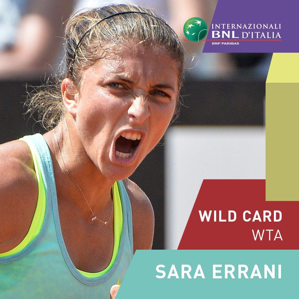 WTA ROME 2019 D5okHagWAAE1Dzg