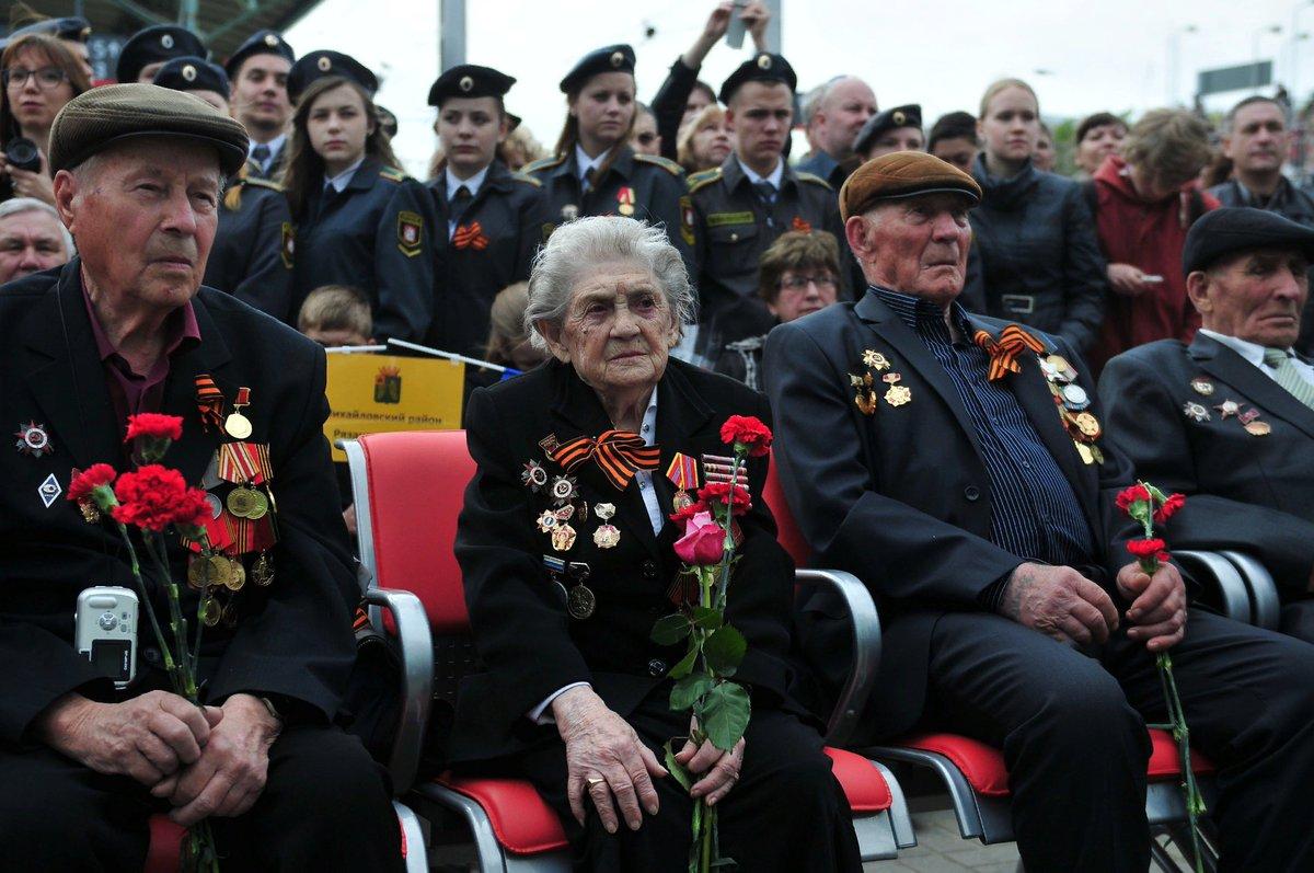 Ветераны великая отечественная война картинки