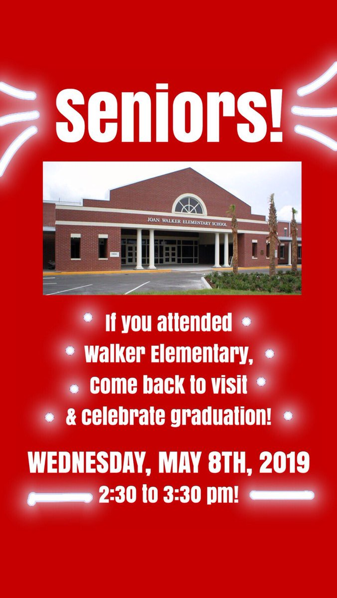 Joan Walker Elem (@JWESfamily) | Twitter