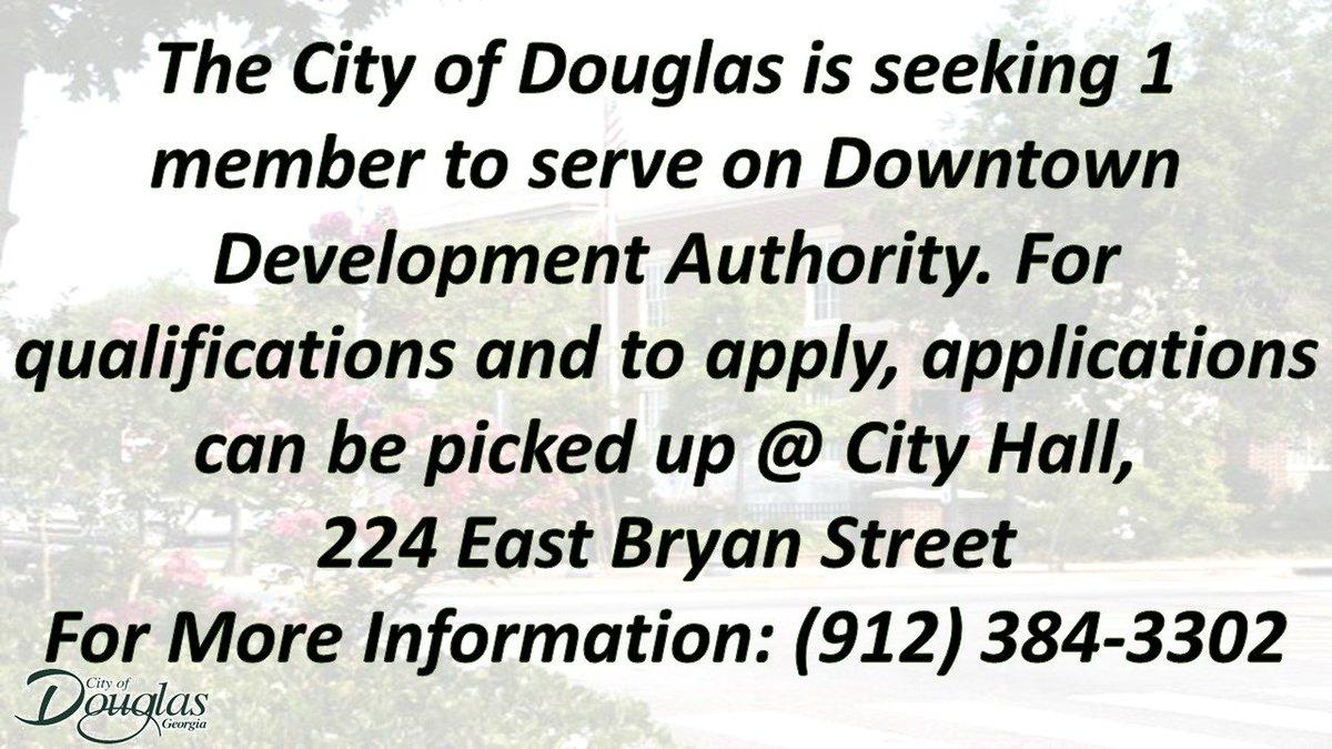 pripojiť v Douglasville GA