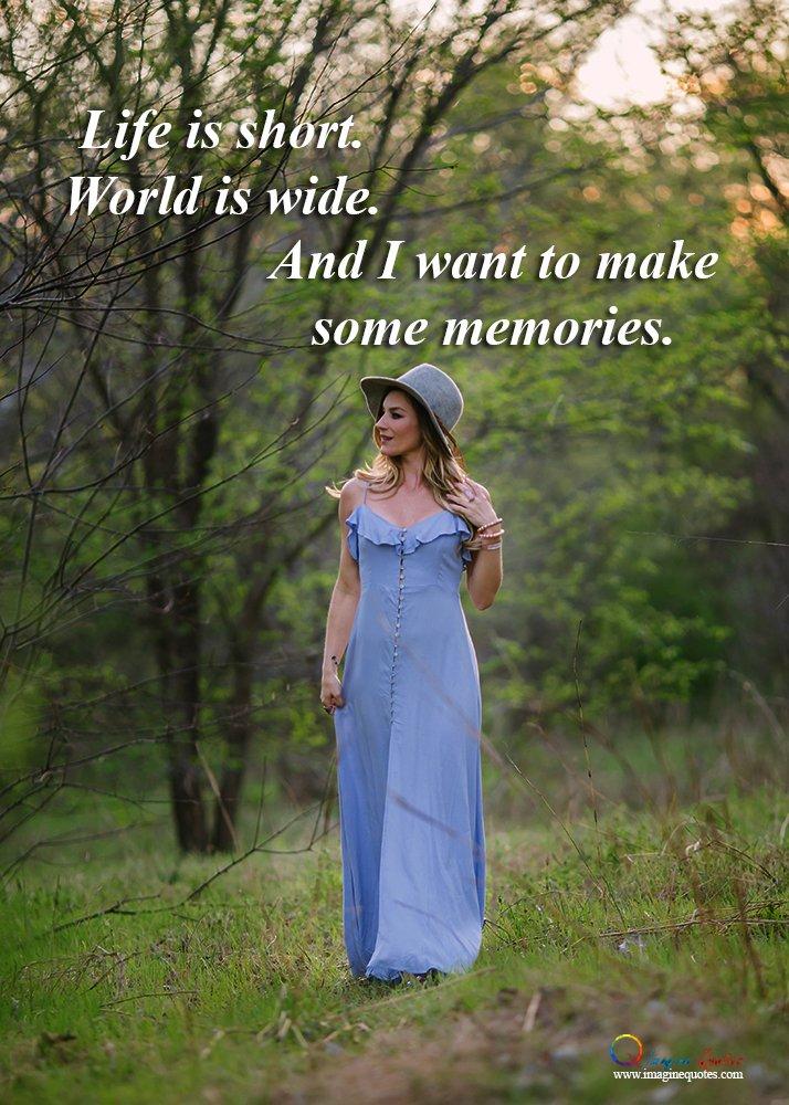 Read More:  Facebook:   https://www. facebook.com/ImagineQuote/     Pinterest:  https://www. pinterest.com/imaginequotes0 617/  …  instagram:  https://www. instagram.com/imagine_quotes _com/  …   #lifequotes #imaginequote #happylifequotes #happyquotes #inspirationallifequotes #inspirationalquotes #enjoyyourlife #enjoy #motivationalquotes #motivationallife<br>http://pic.twitter.com/5remDqcAB6