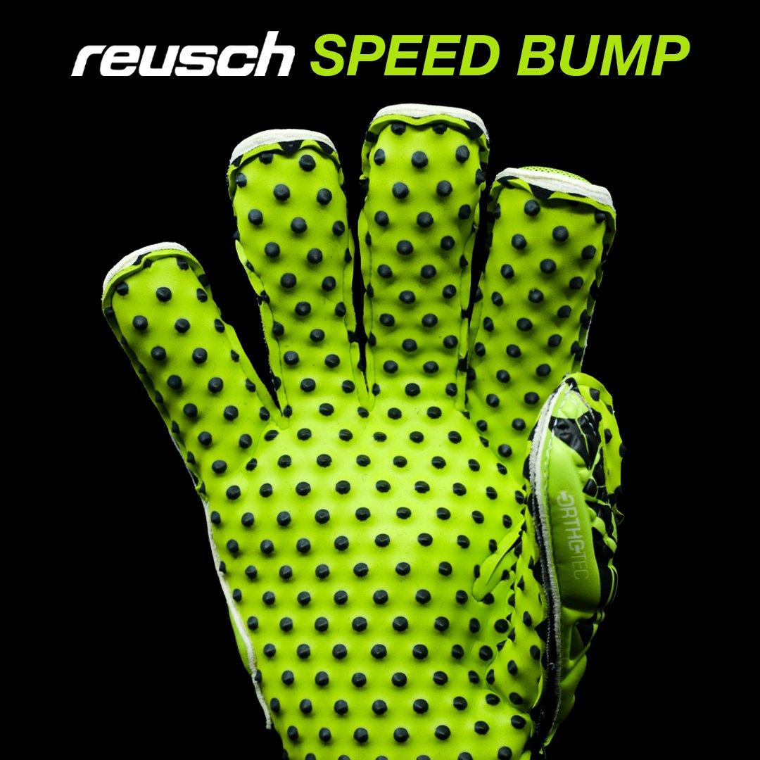6c1d7df71bf ... available NOW! https://www.keeperstop.com/reusch_fit_control_pro_g3_speedbump_evolution_ortho_tec-p651/  … #reusch #goalkeeperpic.twitter.com/M50PO4C7Cf