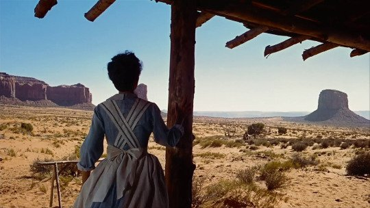 "Lost In Film on Twitter: ""'The Searchers' (1956, John Ford ..."
