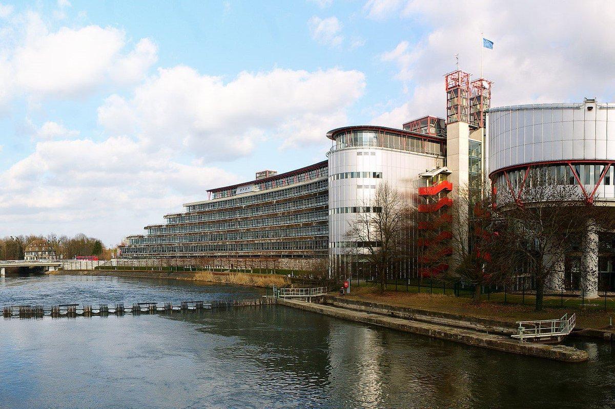test Twitter Media - Odbor mezinárodních vztahů ČAK nabízí v termínu 23. - 25. 9. 2019 advokátům a koncipientům exkluzivní cestu do Štrasburku k Evropskému soudu pro lidská práva. Zájemci se mohou hlásit do 20. 6. 2019. Více informací o programu najdete v Advokátním deníku https://t.co/Ei9VRLN962 https://t.co/qgkEwa0Y9M
