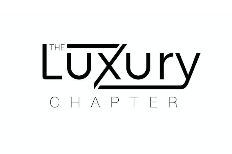 Fashion Workie On Twitter New Paidinternship Magazine The Luxury Chapter Has A Paid Graphic Design Internship In London For 4 Weeks Info Https T Co Lmzwztuqiz Graphicdesigninternship Graphicdesignintern Graphicdesigncareers Paidinternships