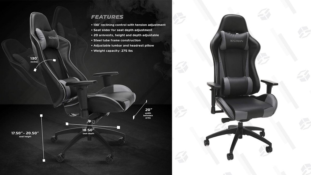 Peachy Kinja Deals On Twitter Your Super Powerful Gaming Rig Evergreenethics Interior Chair Design Evergreenethicsorg