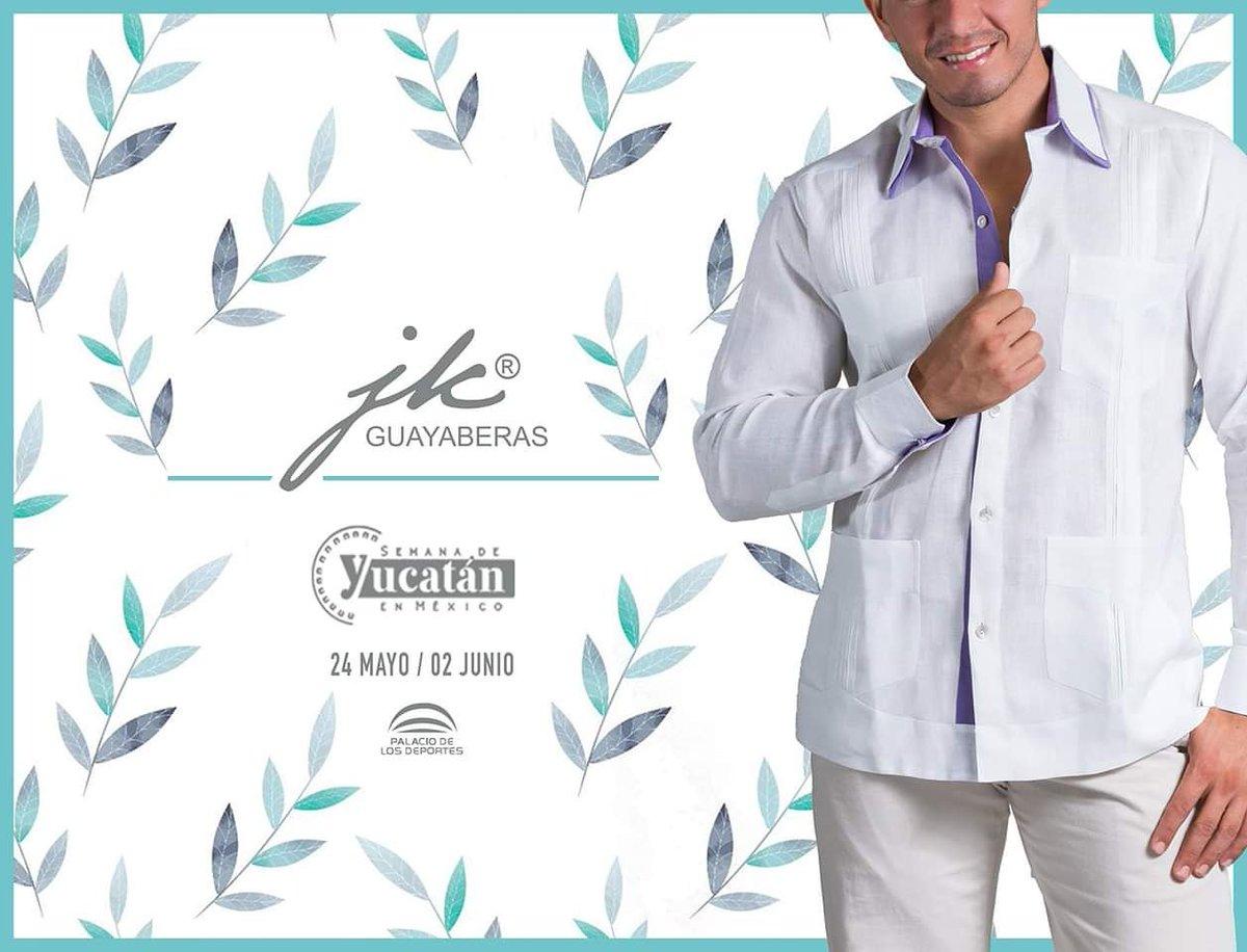 aff553fd5c  guayabera  lino  personalisado  colores  combinado  conchanacar  elegante   estilo  boda  alforzas  casual  linoalgodón  padrinos  novio ...