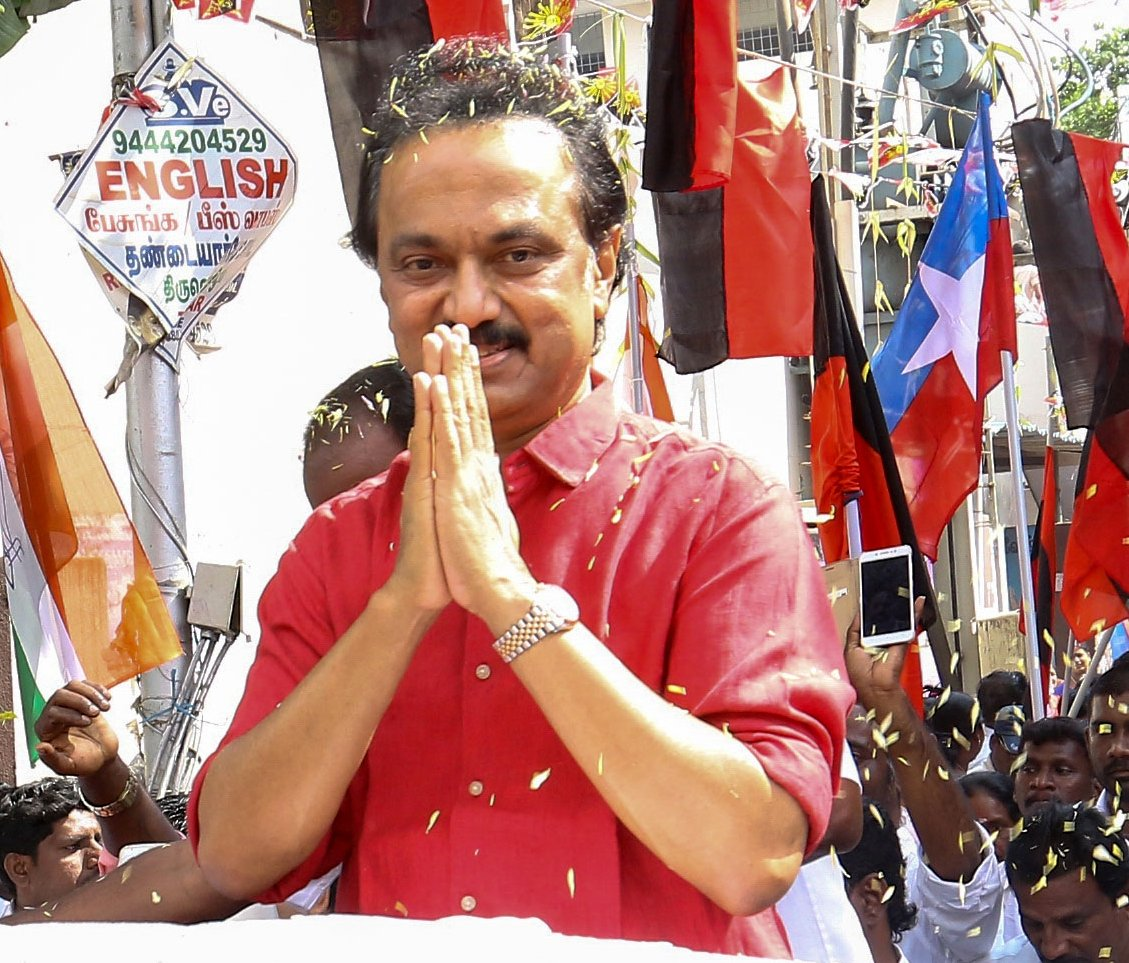 stalin-tamil-nadu-dawn-bjp-end