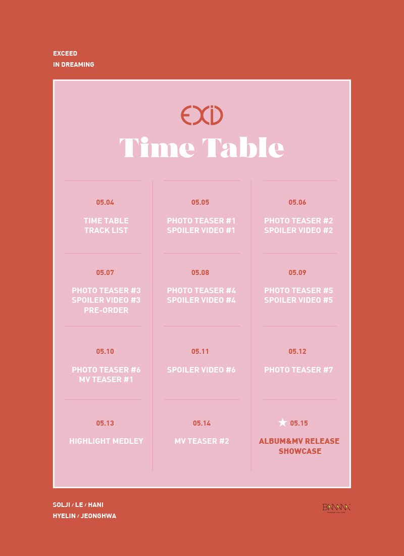 EXID >> Preparando Nuevo Mini Album - Página 12 D5pqxpzUYAExN_c