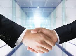 #ビジネス で #成功するには決断力と行動力、#投資力 が必要です!本気で稼ぎたい方!『ビジネスパートナー希望』と公式LINE@までご連絡ください??? #投資 #起業 #独立 #副業 #物販 #せどり #月収100万円 #在宅  #転売 #転職 #車好き