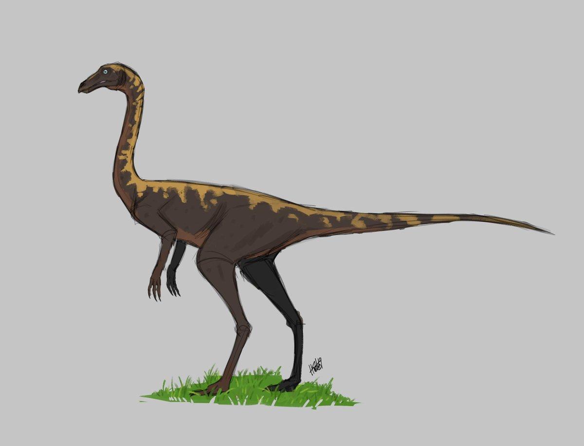 словам картинка самый быстрый динозавр маринования