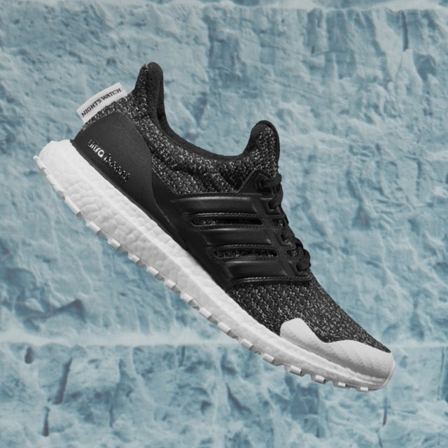 6ac5313b100 BOOST LINKS  BOOSTLINKS. Ad  UNDER RETAIL Game of Thrones x adidas Ultra ...