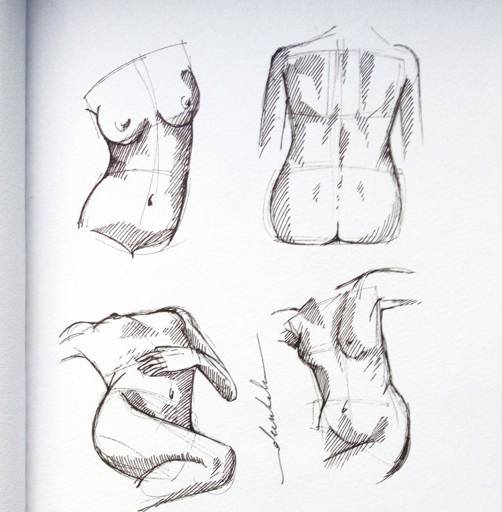 Quick sketch https://t.co/emrzhbPmLJ https://t.co/6lx09BpEj5