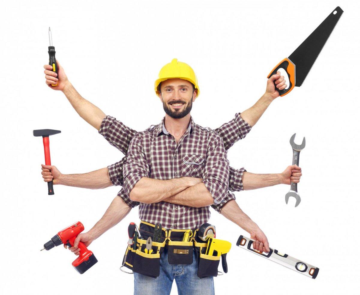 Картинки плотника для рекламы