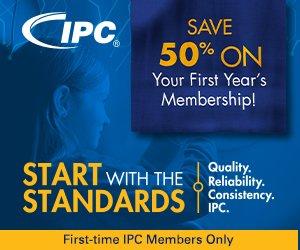 IPC Association on Twitter: