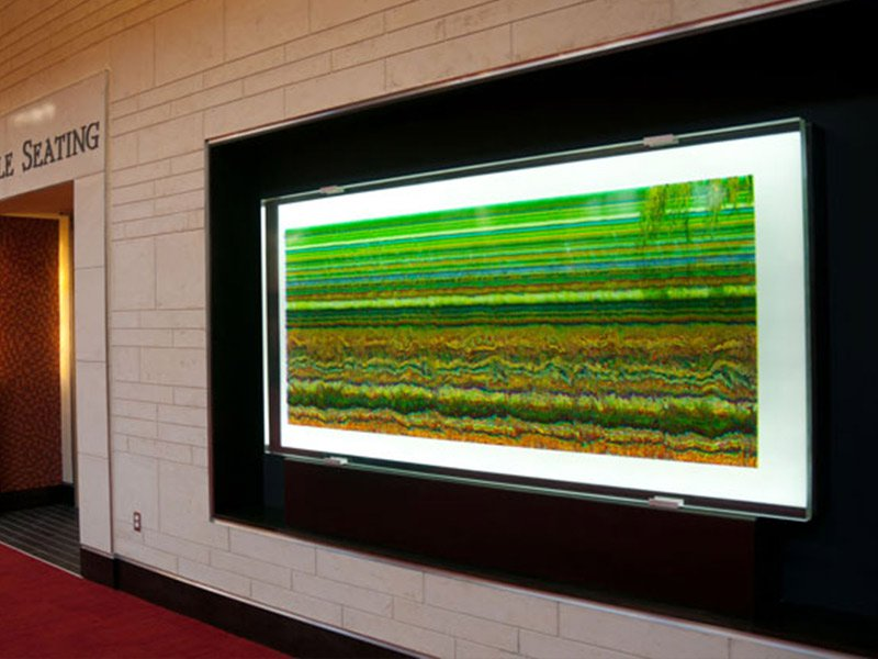 LEDlightpanels tagged Tweets and Download Twitter MP4 Videos | Twitur