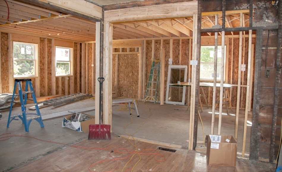 Is a Home Addition Right For You?  http:// bit.ly/2ChVPdB     #RealEstate #HomeAddition via @vegashomepro<br>http://pic.twitter.com/WKKkI4Daxz